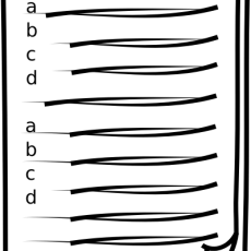 Notepad-1-2