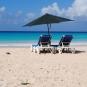 Barbados beach 206320