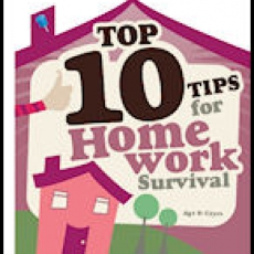 Toptenhomeworktips-may12