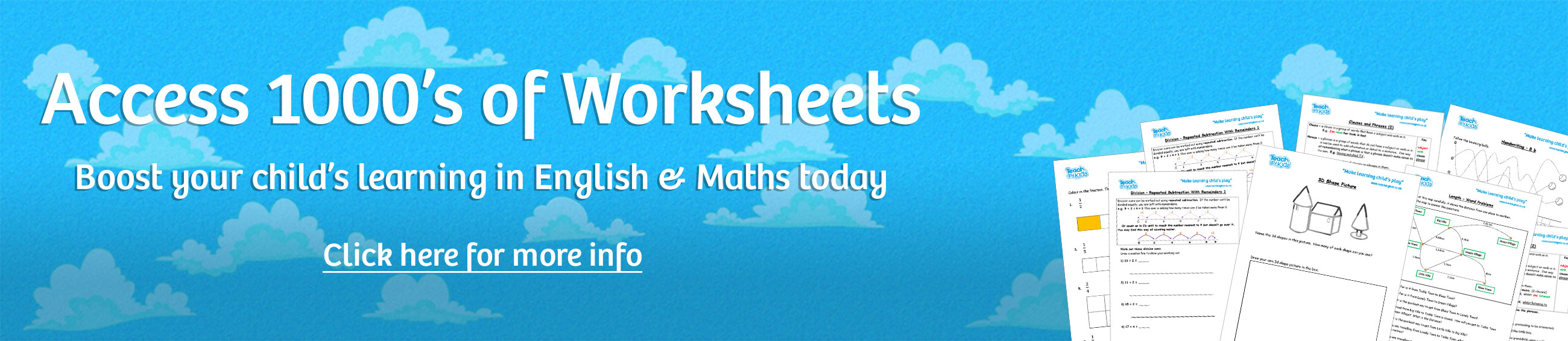 Math Worksheets English Worksheets Grammar Exercises Vocabulary – Sign Up Math Worksheet