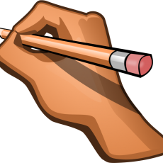 Hand-pencil-2