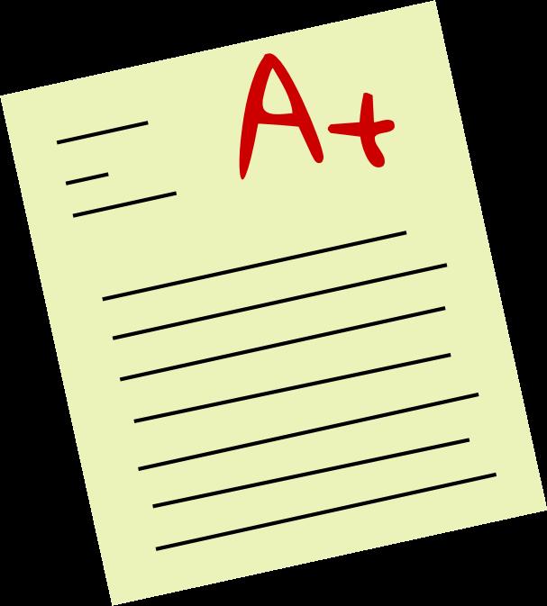 math worksheet : good grade  : Foundation Stage Maths Worksheets