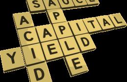 Letter-tiles1