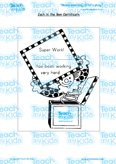 KS1, Year 2 (6-7 yrs old),Teaching Resources,Kids Flashcards, Certificates, Posters, Learning Aids,