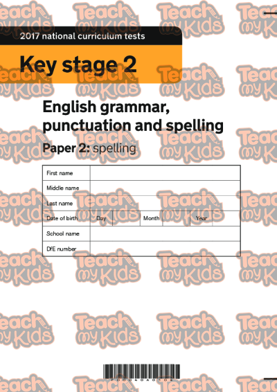 KS2, Year 3 (7-8 yrs old),KS2 SATs Papers,English SATs Papers,KS2, Year 4 (8-9 yrs old),KS2 SATs Papers,English SATs Papers,KS2, Year 5 (9-10 yrs old),KS2 SATs Papers,English SATs Papers,KS2, Year 6 (10-11 yrs old),KS2 SATs Papers,English SATs Papers,
