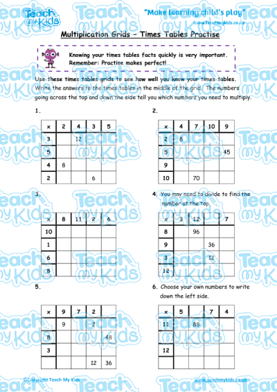 math worksheet : multiplying decimals lattice worksheet  lattice multiplication  : Lattice Multiplication Worksheets