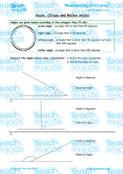 Year 5 » Maths » Time, Shape, Measuring, Fractions