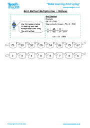 T M Multiplying Digit Numbers By Digit Numbers Activity Sheet likewise Pearson Education Worksheets Answers Math New Collection Of Math Teachers Press Inc Worksheets Of Pearson Education Worksheets Answers Math furthermore Multiplication With The Grid Method furthermore Division Worksheets Short additionally Symmetry Geometry Third Grade. on ks2 grid method multiplication worksheet